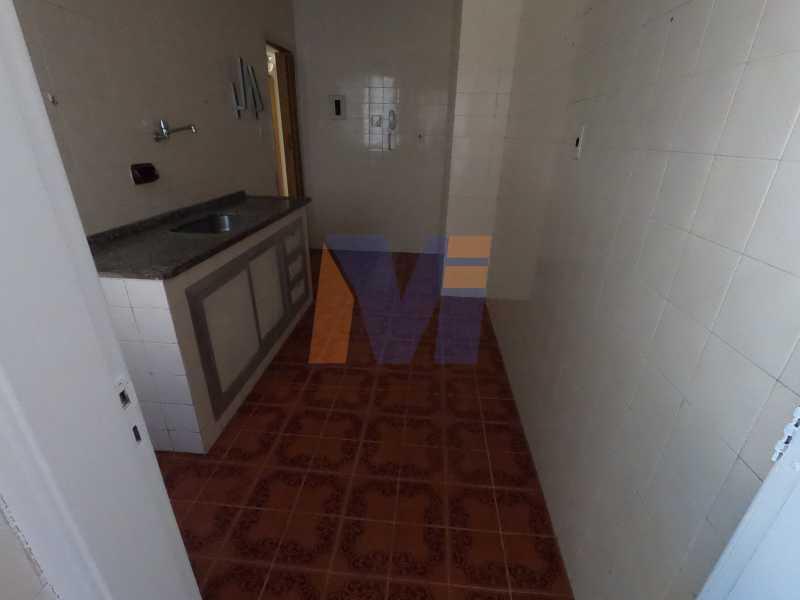 GOPR3495 - Apartamento 2 quartos à venda Cordovil, Rio de Janeiro - R$ 215.000 - PCAP20263 - 10