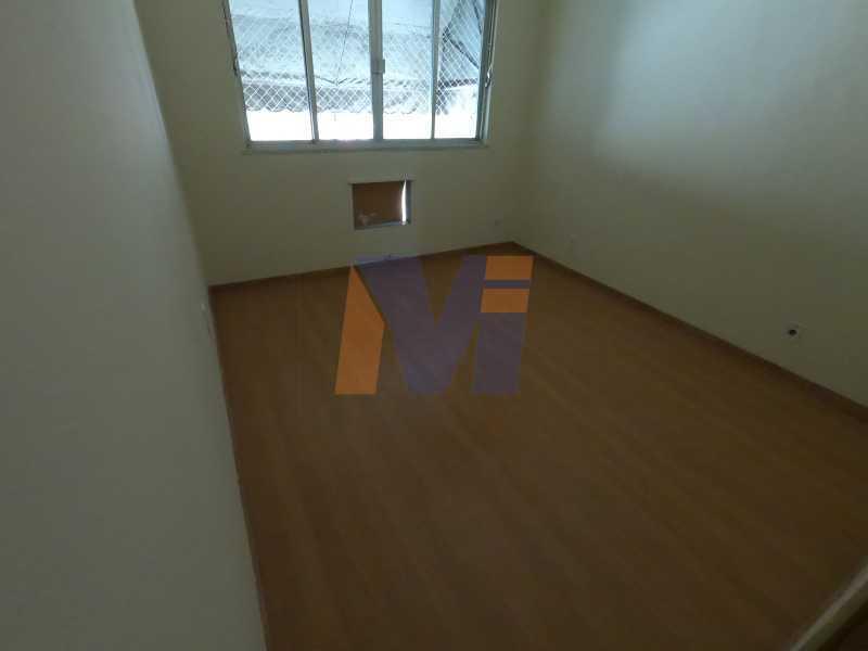 GOPR3496 - Apartamento 2 quartos à venda Cordovil, Rio de Janeiro - R$ 215.000 - PCAP20263 - 11