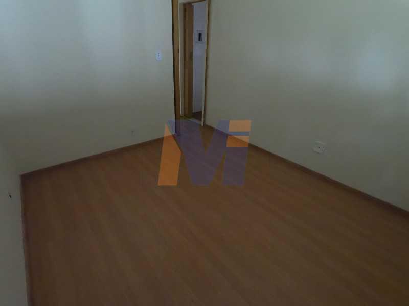 GOPR3497 - Apartamento 2 quartos à venda Cordovil, Rio de Janeiro - R$ 215.000 - PCAP20263 - 12