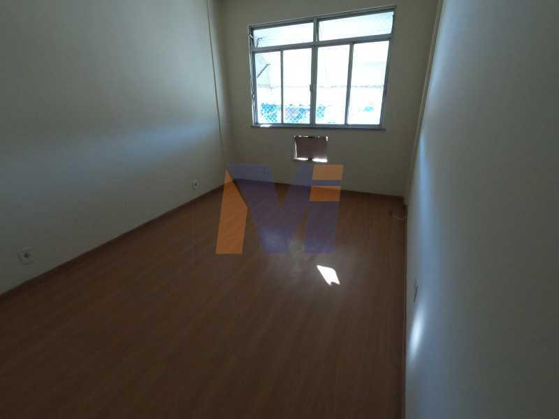 GOPR3498 - Apartamento 2 quartos à venda Cordovil, Rio de Janeiro - R$ 215.000 - PCAP20263 - 14