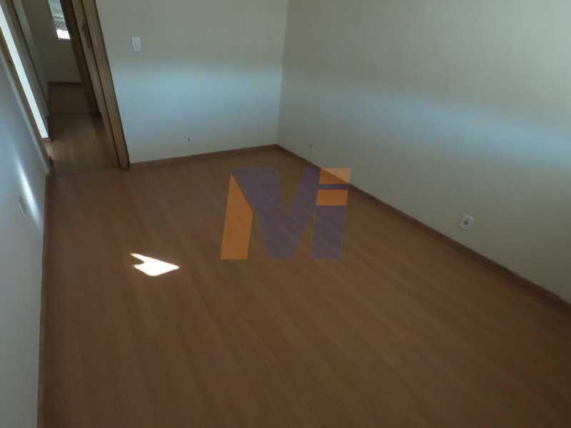 GOPR3499 - Apartamento 2 quartos à venda Cordovil, Rio de Janeiro - R$ 215.000 - PCAP20263 - 13