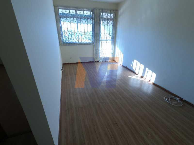 GOPR3501 - Apartamento 2 quartos à venda Cordovil, Rio de Janeiro - R$ 215.000 - PCAP20263 - 6