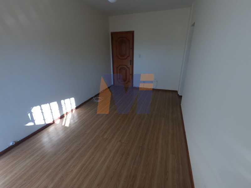 GOPR3503 - Apartamento 2 quartos à venda Cordovil, Rio de Janeiro - R$ 215.000 - PCAP20263 - 16