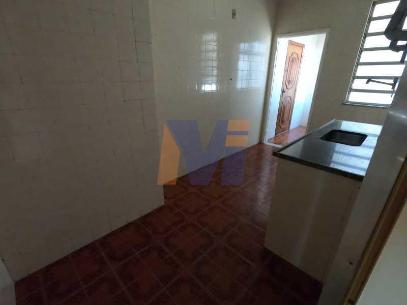 GOPR3507 - Apartamento 2 quartos à venda Cordovil, Rio de Janeiro - R$ 215.000 - PCAP20263 - 20