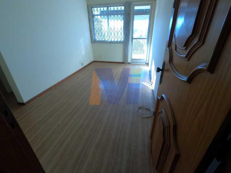 GOPR3510 - Apartamento 2 quartos à venda Cordovil, Rio de Janeiro - R$ 215.000 - PCAP20263 - 5