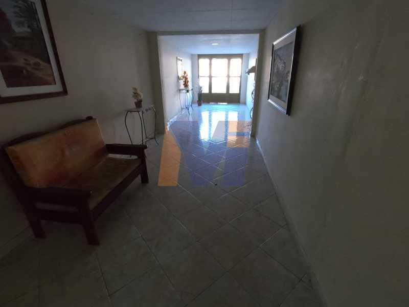 GOPR3513 - Apartamento 2 quartos à venda Cordovil, Rio de Janeiro - R$ 215.000 - PCAP20263 - 23