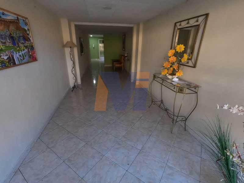 GOPR3514 - Apartamento 2 quartos à venda Cordovil, Rio de Janeiro - R$ 215.000 - PCAP20263 - 24