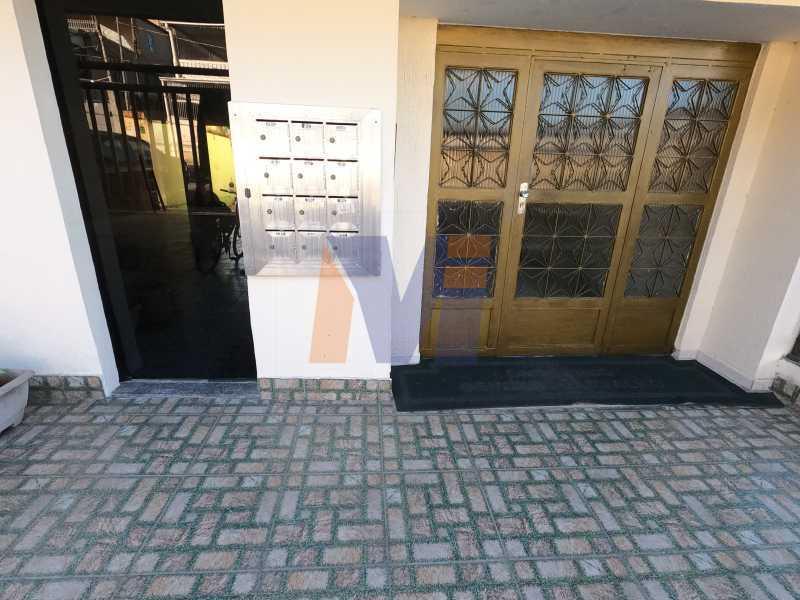 GOPR3515 - Apartamento 2 quartos à venda Cordovil, Rio de Janeiro - R$ 215.000 - PCAP20263 - 25