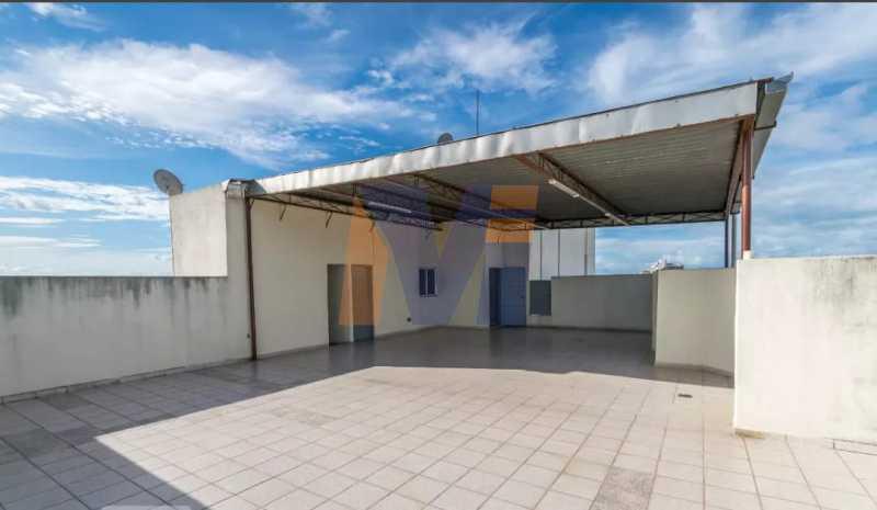WhatsApp Image 2021-08-23 at 2 - Apartamento 2 quartos à venda Irajá, Rio de Janeiro - R$ 260.000 - PCAP20264 - 6