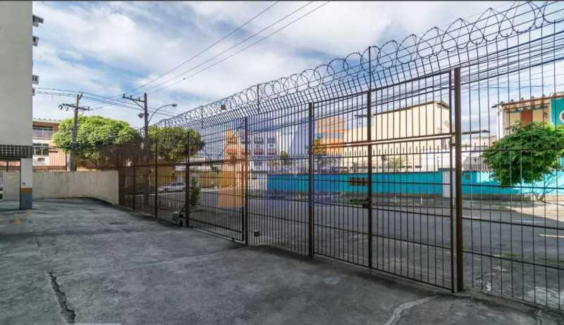 WhatsApp Image 2021-08-23 at 2 - Apartamento 2 quartos à venda Irajá, Rio de Janeiro - R$ 260.000 - PCAP20264 - 4