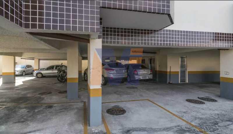 WhatsApp Image 2021-08-23 at 2 - Apartamento 2 quartos à venda Irajá, Rio de Janeiro - R$ 260.000 - PCAP20264 - 5