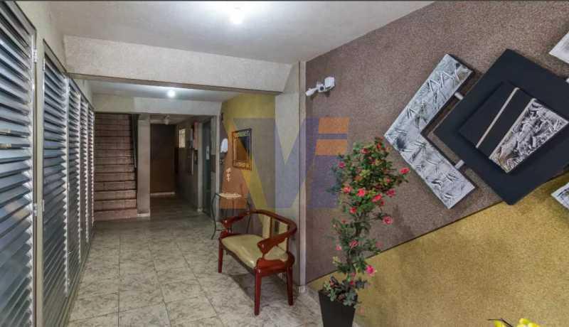 WhatsApp Image 2021-08-23 at 2 - Apartamento 2 quartos à venda Irajá, Rio de Janeiro - R$ 260.000 - PCAP20264 - 8