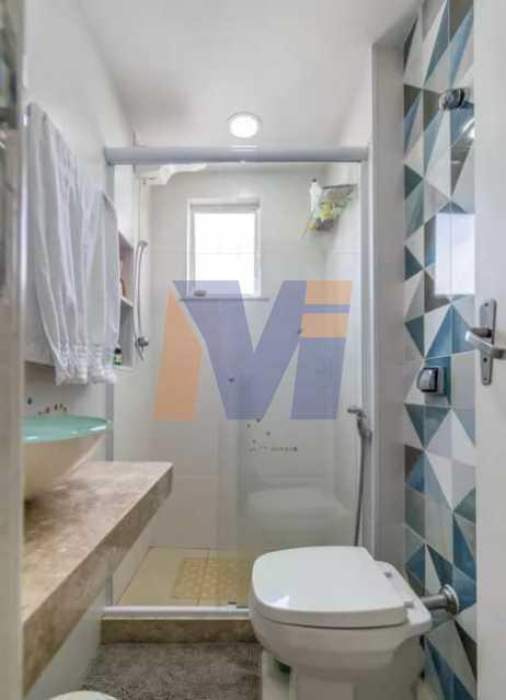 WhatsApp Image 2021-08-23 at 2 - Apartamento 2 quartos à venda Irajá, Rio de Janeiro - R$ 260.000 - PCAP20264 - 11