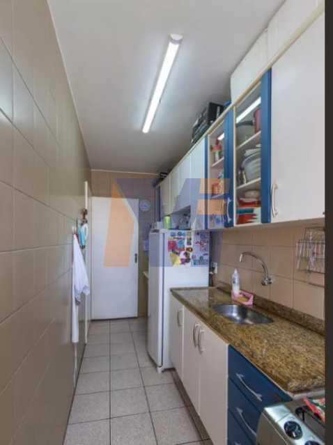 WhatsApp Image 2021-08-23 at 2 - Apartamento 2 quartos à venda Irajá, Rio de Janeiro - R$ 260.000 - PCAP20264 - 12