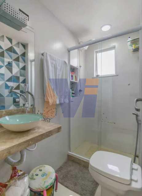 WhatsApp Image 2021-08-23 at 2 - Apartamento 2 quartos à venda Irajá, Rio de Janeiro - R$ 260.000 - PCAP20264 - 13