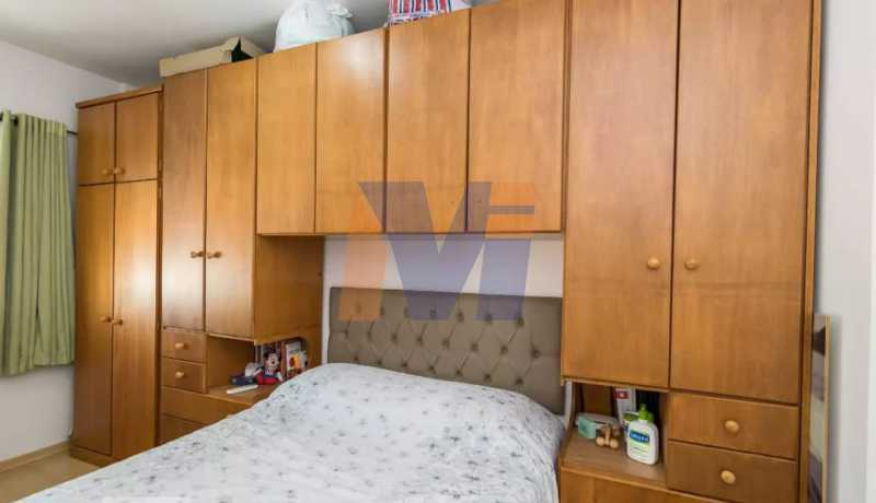WhatsApp Image 2021-08-23 at 2 - Apartamento 2 quartos à venda Irajá, Rio de Janeiro - R$ 260.000 - PCAP20264 - 14