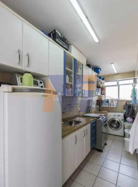 WhatsApp Image 2021-08-23 at 2 - Apartamento 2 quartos à venda Irajá, Rio de Janeiro - R$ 260.000 - PCAP20264 - 15