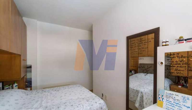 WhatsApp Image 2021-08-23 at 2 - Apartamento 2 quartos à venda Irajá, Rio de Janeiro - R$ 260.000 - PCAP20264 - 16