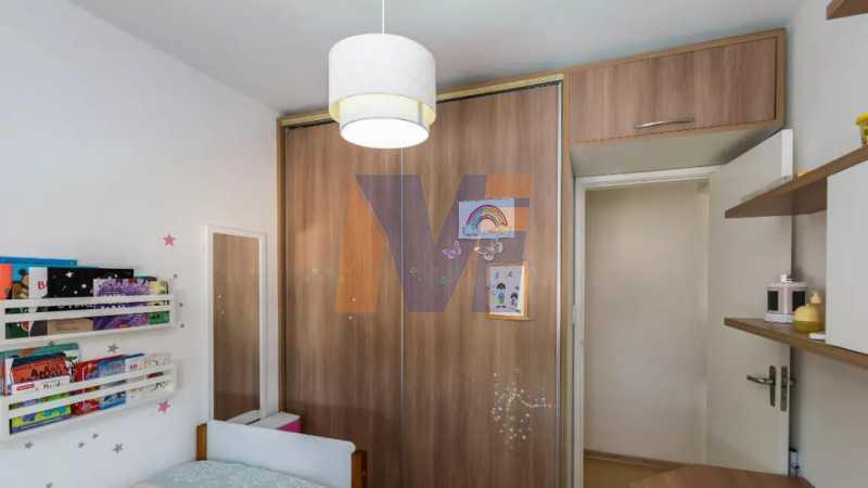 WhatsApp Image 2021-08-23 at 2 - Apartamento 2 quartos à venda Irajá, Rio de Janeiro - R$ 260.000 - PCAP20264 - 17
