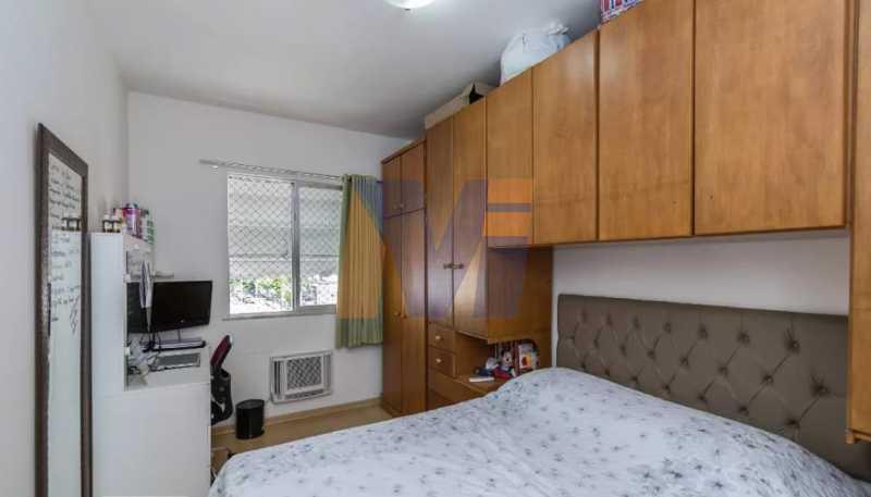 WhatsApp Image 2021-08-23 at 2 - Apartamento 2 quartos à venda Irajá, Rio de Janeiro - R$ 260.000 - PCAP20264 - 18