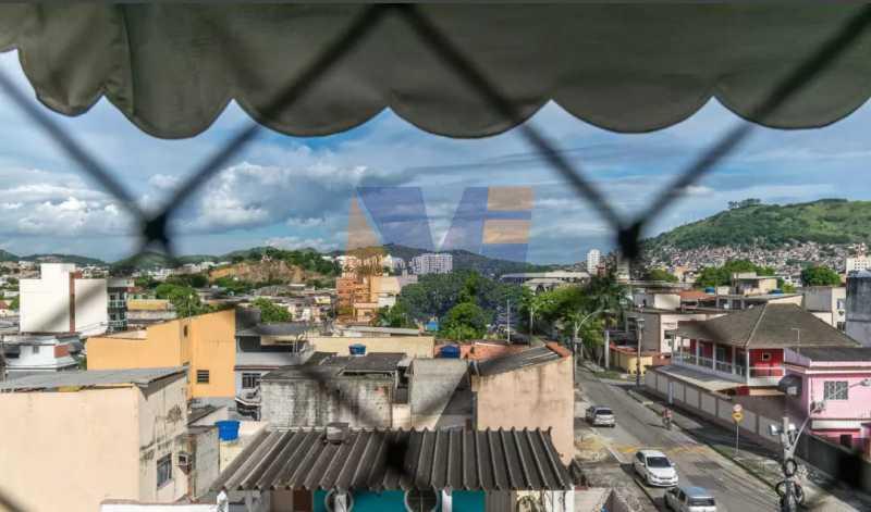 WhatsApp Image 2021-08-23 at 2 - Apartamento 2 quartos à venda Irajá, Rio de Janeiro - R$ 260.000 - PCAP20264 - 9