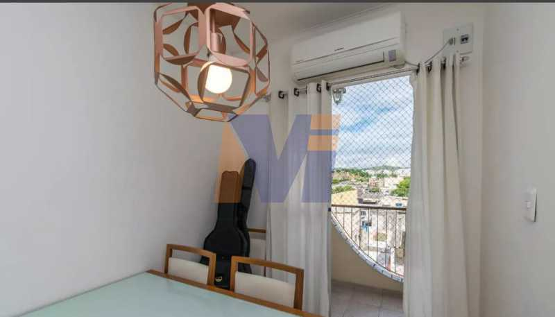 WhatsApp Image 2021-08-23 at 2 - Apartamento 2 quartos à venda Irajá, Rio de Janeiro - R$ 260.000 - PCAP20264 - 19