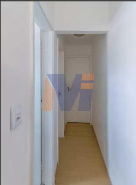 WhatsApp Image 2021-08-23 at 2 - Apartamento 2 quartos à venda Irajá, Rio de Janeiro - R$ 260.000 - PCAP20264 - 20