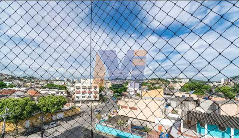 WhatsApp Image 2021-08-23 at 2 - Apartamento 2 quartos à venda Irajá, Rio de Janeiro - R$ 260.000 - PCAP20264 - 10