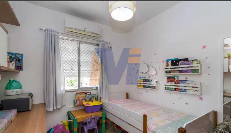 WhatsApp Image 2021-08-23 at 2 - Apartamento 2 quartos à venda Irajá, Rio de Janeiro - R$ 260.000 - PCAP20264 - 21