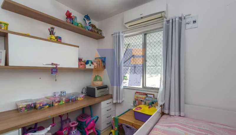 WhatsApp Image 2021-08-23 at 2 - Apartamento 2 quartos à venda Irajá, Rio de Janeiro - R$ 260.000 - PCAP20264 - 22