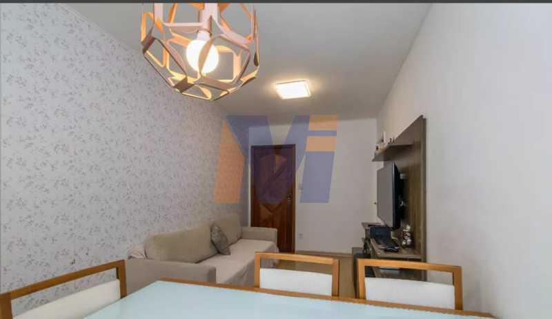 WhatsApp Image 2021-08-23 at 2 - Apartamento 2 quartos à venda Irajá, Rio de Janeiro - R$ 260.000 - PCAP20264 - 23