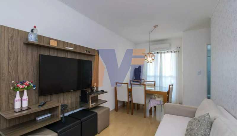 WhatsApp Image 2021-08-23 at 2 - Apartamento 2 quartos à venda Irajá, Rio de Janeiro - R$ 260.000 - PCAP20264 - 24