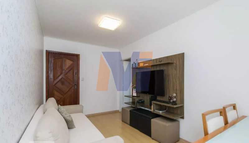 WhatsApp Image 2021-08-23 at 2 - Apartamento 2 quartos à venda Irajá, Rio de Janeiro - R$ 260.000 - PCAP20264 - 25