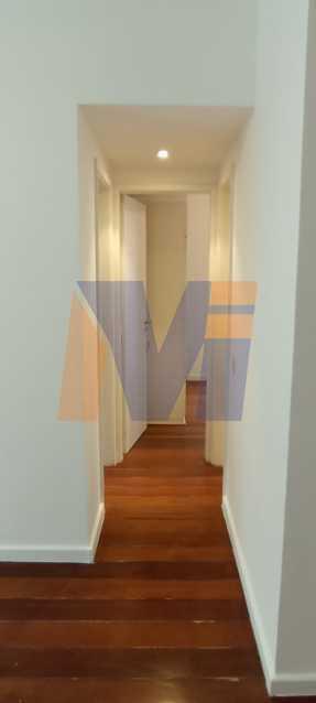 IMG_20210810_162823 - Apartamento para alugar Rua Pio Correia,Jardim Botânico, Rio de Janeiro - R$ 2.600 - PCAP20265 - 4