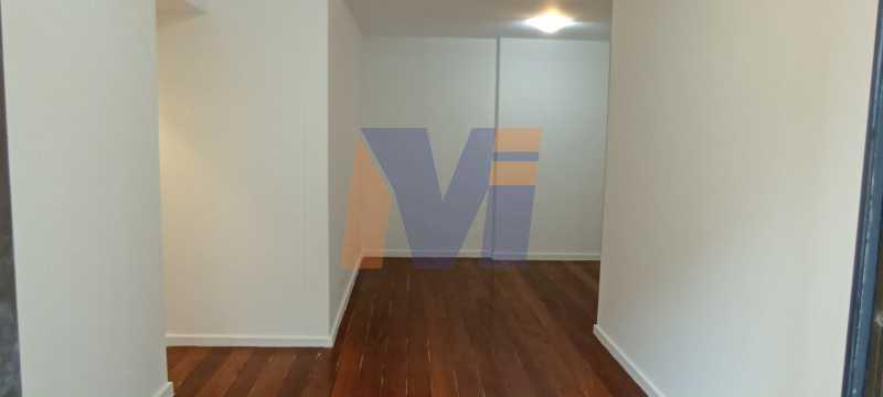 IMG_20210810_162921 - Apartamento para alugar Rua Pio Correia,Jardim Botânico, Rio de Janeiro - R$ 2.600 - PCAP20265 - 6