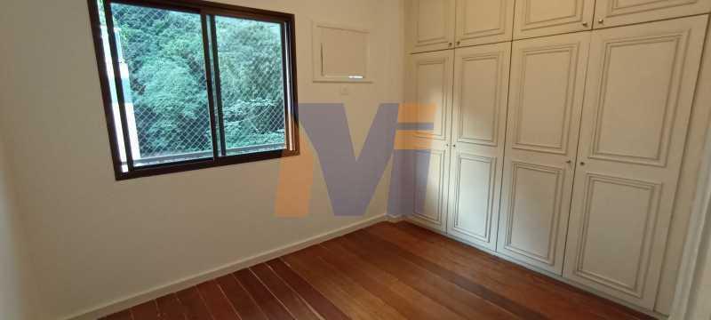 IMG_20210810_162943 - Apartamento para alugar Rua Pio Correia,Jardim Botânico, Rio de Janeiro - R$ 2.600 - PCAP20265 - 7