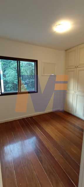 IMG_20210810_162952 - Apartamento para alugar Rua Pio Correia,Jardim Botânico, Rio de Janeiro - R$ 2.600 - PCAP20265 - 8