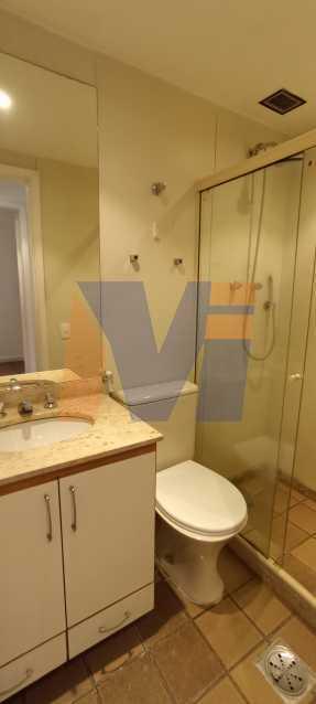 IMG_20210810_163013 - Apartamento para alugar Rua Pio Correia,Jardim Botânico, Rio de Janeiro - R$ 2.600 - PCAP20265 - 9