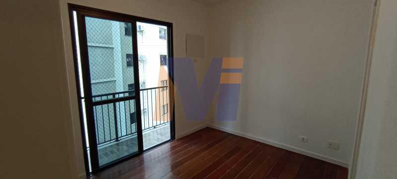 IMG_20210810_163023 - Apartamento para alugar Rua Pio Correia,Jardim Botânico, Rio de Janeiro - R$ 2.600 - PCAP20265 - 10