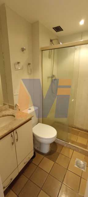 IMG_20210810_163036 - Apartamento para alugar Rua Pio Correia,Jardim Botânico, Rio de Janeiro - R$ 2.600 - PCAP20265 - 11