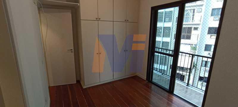 IMG_20210810_163047 - Apartamento para alugar Rua Pio Correia,Jardim Botânico, Rio de Janeiro - R$ 2.600 - PCAP20265 - 12