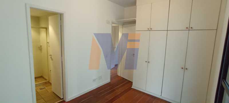IMG_20210810_163056 - Apartamento para alugar Rua Pio Correia,Jardim Botânico, Rio de Janeiro - R$ 2.600 - PCAP20265 - 13