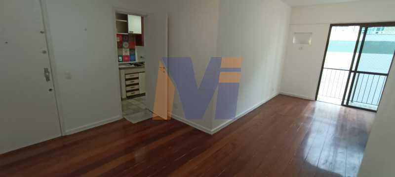 IMG_20210810_163202 - Apartamento para alugar Rua Pio Correia,Jardim Botânico, Rio de Janeiro - R$ 2.600 - PCAP20265 - 1