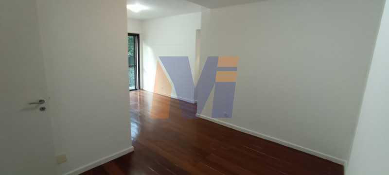 IMG_20210810_163214 - Apartamento para alugar Rua Pio Correia,Jardim Botânico, Rio de Janeiro - R$ 2.600 - PCAP20265 - 3
