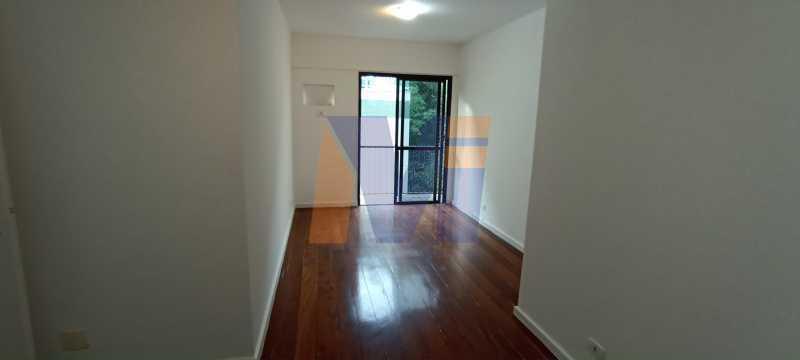 IMG_20210810_163220 - Apartamento para alugar Rua Pio Correia,Jardim Botânico, Rio de Janeiro - R$ 2.600 - PCAP20265 - 17