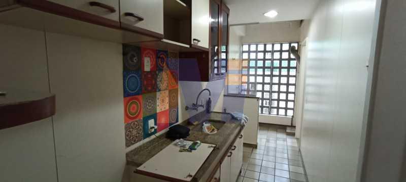 IMG_20210810_163259 - Apartamento para alugar Rua Pio Correia,Jardim Botânico, Rio de Janeiro - R$ 2.600 - PCAP20265 - 19