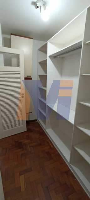 IMG_20210810_163350 - Apartamento para alugar Rua Pio Correia,Jardim Botânico, Rio de Janeiro - R$ 2.600 - PCAP20265 - 21