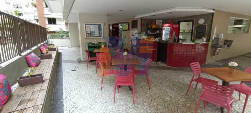 IMG_20210810_164939 - Apartamento para alugar Rua Pio Correia,Jardim Botânico, Rio de Janeiro - R$ 2.600 - PCAP20265 - 24