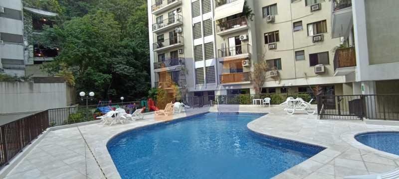 IMG_20210810_165144 - Apartamento para alugar Rua Pio Correia,Jardim Botânico, Rio de Janeiro - R$ 2.600 - PCAP20265 - 26