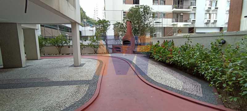 IMG_20210810_165243 - Apartamento para alugar Rua Pio Correia,Jardim Botânico, Rio de Janeiro - R$ 2.600 - PCAP20265 - 27